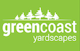 The Green Coast | Landscaping Vancouver | Landscape design and construction